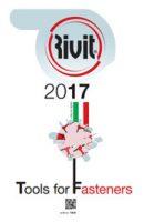 Catálogo general RIVIT