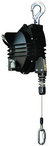 Balanceador de Herramientas Tecna Heavy 15-75