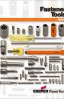 Puntas y tubos (dados) APEX