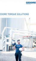 Soluciones de torque GEDORE