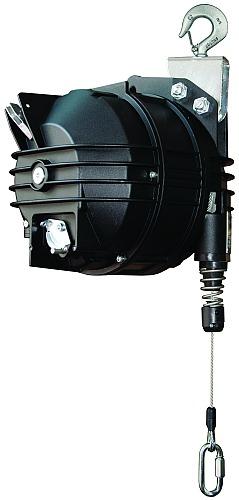 Balanceador de Herramientas Tecna X Heavy 115-180