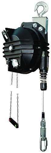 Balanceador de Herramientas Tecna X Heavy 20-35