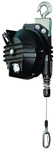 Balanceador de Herramientas Tecna X Heavy 45-100