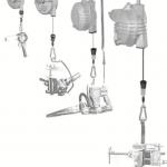 Usos balanceadores de herramientas